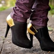 Coletânea Calçados 02
