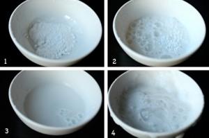 20100621-pancakes-baking-powder