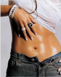 Corpo-perfeito-feminino