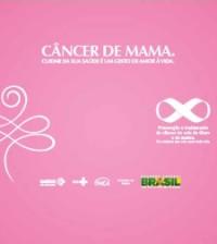 campanha cancer mama