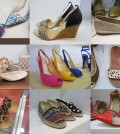 sapatos-tendencias