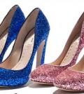 calçados 3