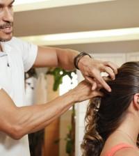 penteado 1