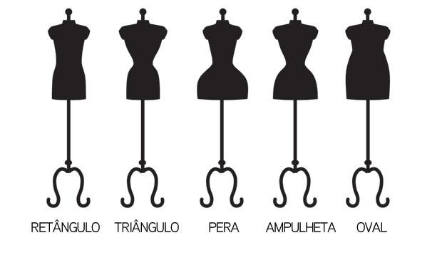 roupa-ideal-balada-silhuetas-01