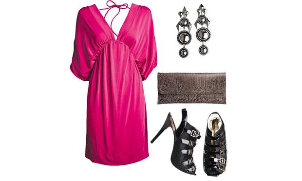 roupa-ideal-balada-silhuetas-04