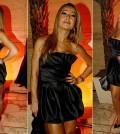 vestido-curto-2
