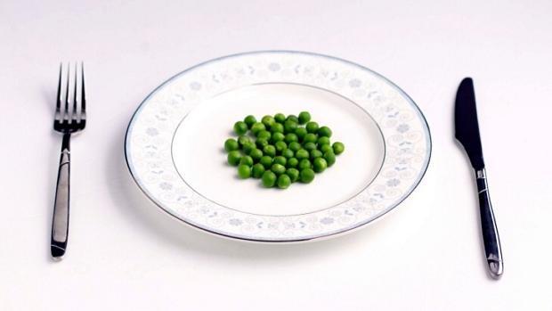 2-prato-ervilha-dieta-emagrecimento-size-620