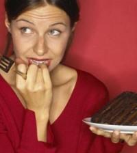 bolo-mulher-dieta-emagrecimento-size-620