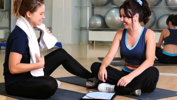 exercicio-pratica-mulher-emagrecimento-dieta-size-620