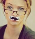 i-moustache1